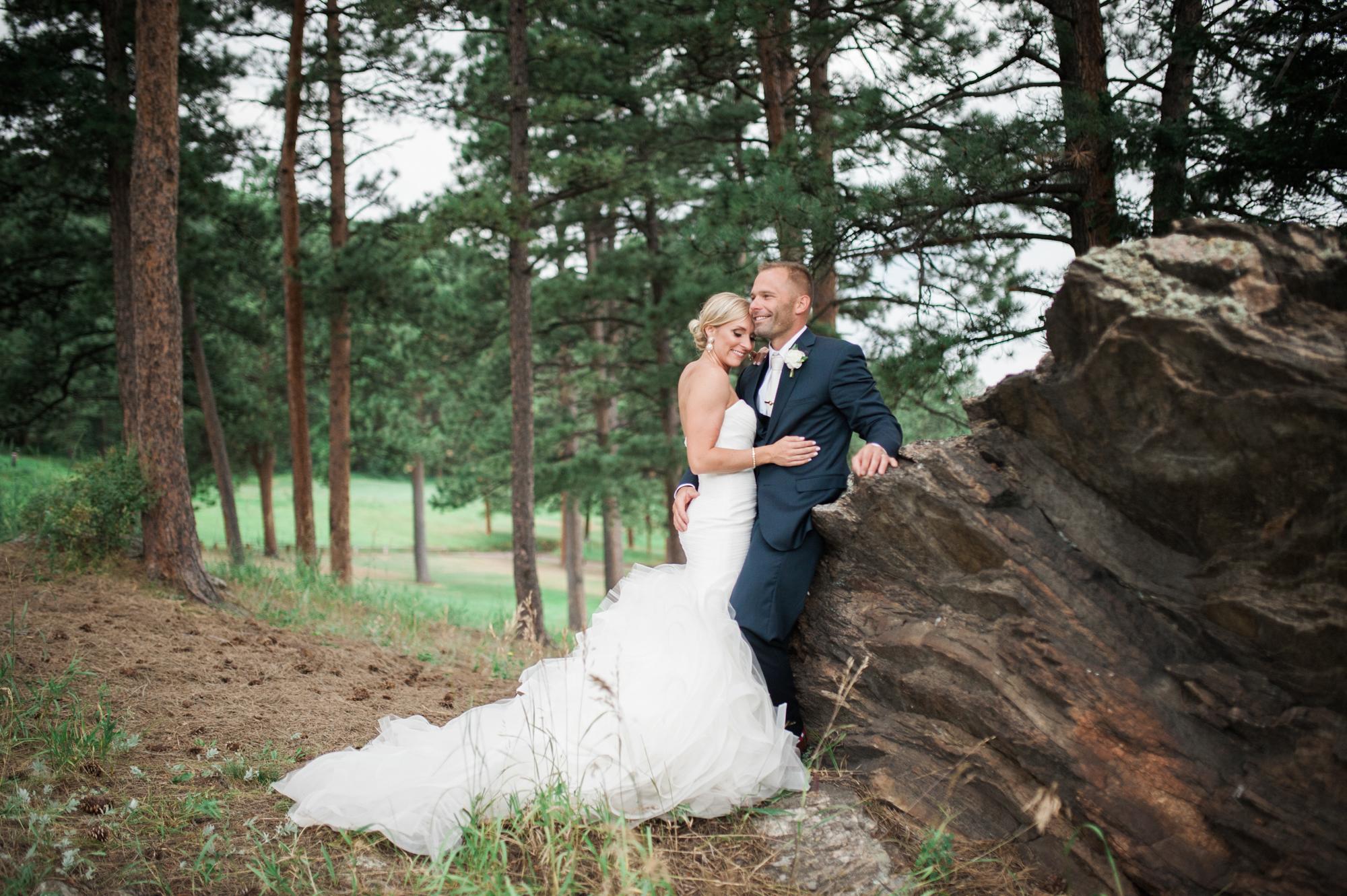 67e86aafd94e iowa-city-wedding-photographer-stephanie-marie-photography -evergreen-colorado-6