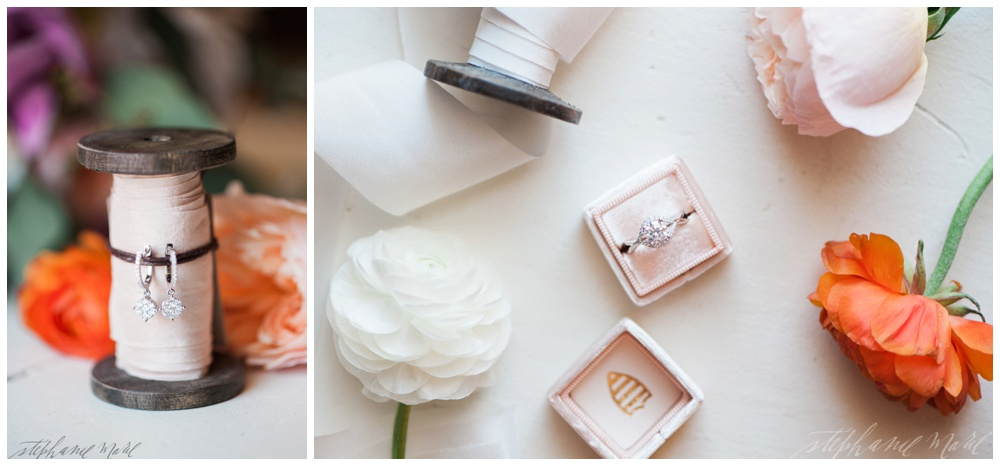 Little Lights Events, Tip Top Cakes, Hy-Vee, Brides by Jessa, and Andi's Invites_0056