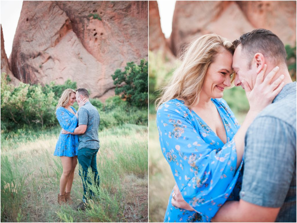 iowa-city-cedar-rapids-wedding-photographer-stephanie-marie-photography-garden-of-the-gods-engagement_0023