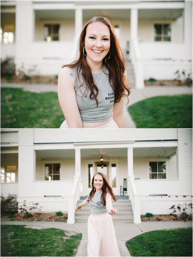 iowa-city-senior-photographer-stephanie-marie-photography-cedar-rapids_0068