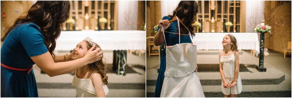 iowa-city-wedding-photographer-stephanie-marie-photography-anniversary-session_0002