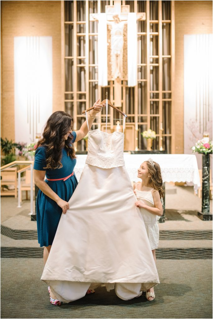 iowa-city-wedding-photographer-stephanie-marie-photography-anniversary-session_0004