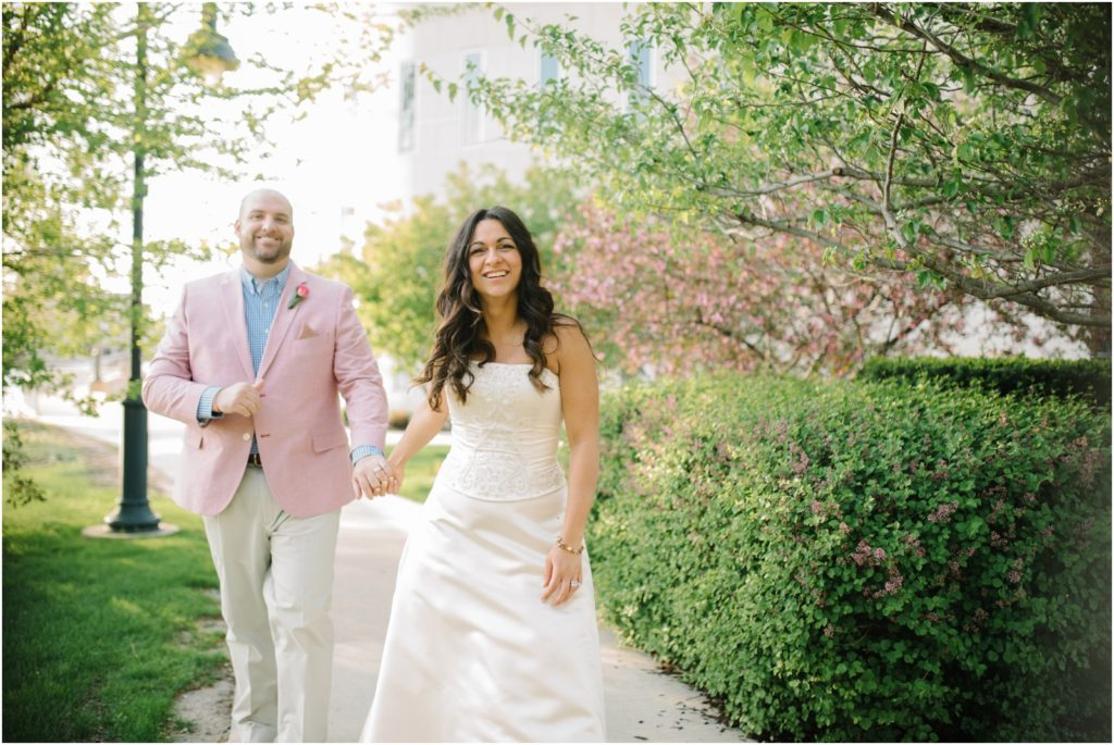 iowa-city-wedding-photographer-stephanie-marie-photography-anniversary-session_0007