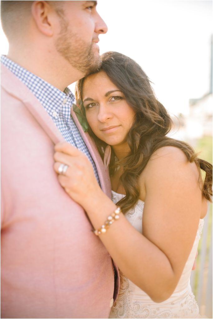 iowa-city-wedding-photographer-stephanie-marie-photography-anniversary-session_0009