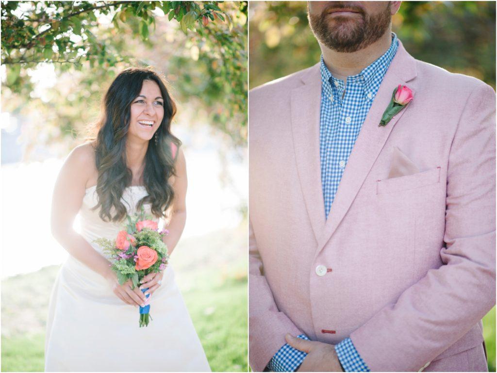iowa-city-wedding-photographer-stephanie-marie-photography-anniversary-session_0010