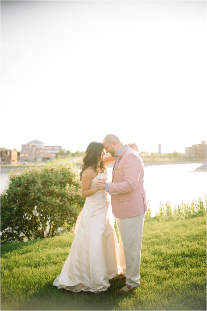 iowa-city-wedding-photographer-stephanie-marie-photography-anniversary-session_0011