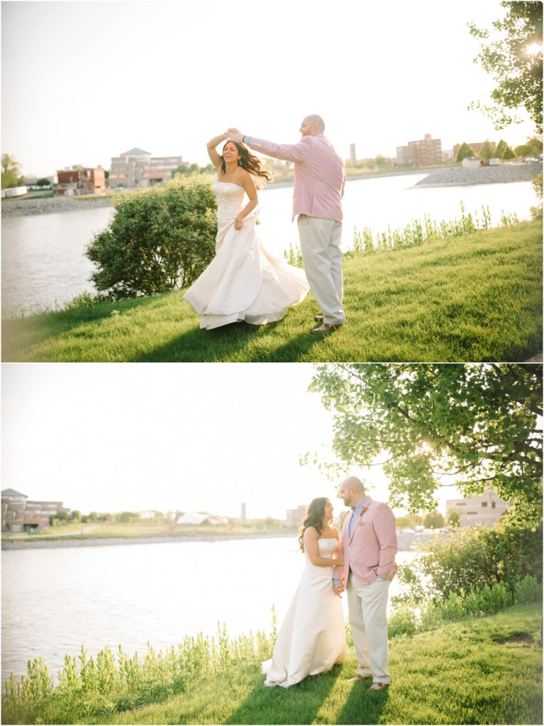 iowa-city-wedding-photographer-stephanie-marie-photography-anniversary-session_0012