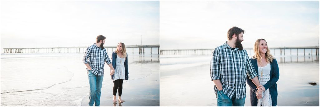 iowa-city-wedding-photographer-stephanie-marie-photography-cozy-beach-engagement_0024