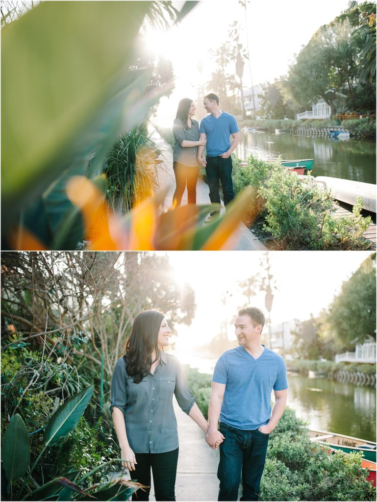 iowa-city-wedding-photographer-stephanie-marie-photography-venice-beach-engagement_0035