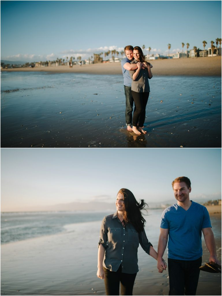 iowa-city-wedding-photographer-stephanie-marie-photography-venice-beach-engagement_0039