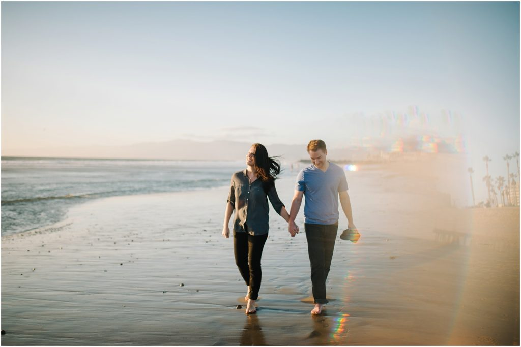 iowa-city-wedding-photographer-stephanie-marie-photography-venice-beach-engagement_0041