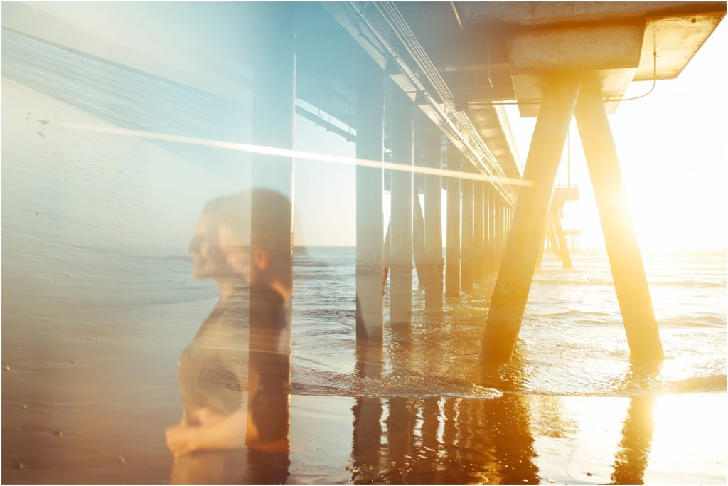 iowa-city-wedding-photographer-stephanie-marie-photography-venice-beach-engagement_0050