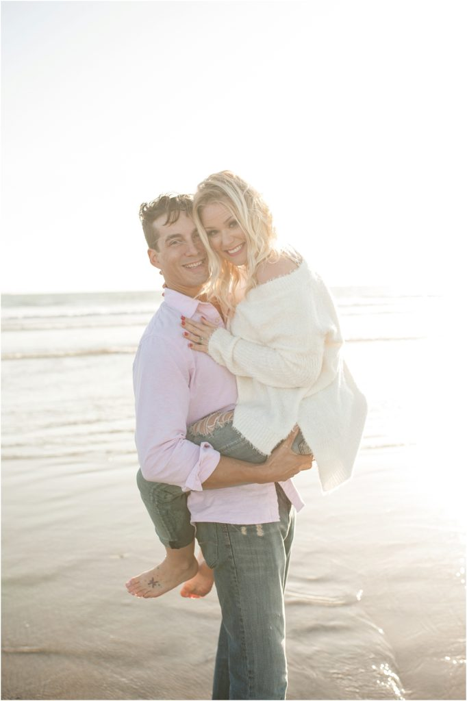 iowa-city-wedding-photographer-stephanie-marie-photography-venice-beach-engagement_0057