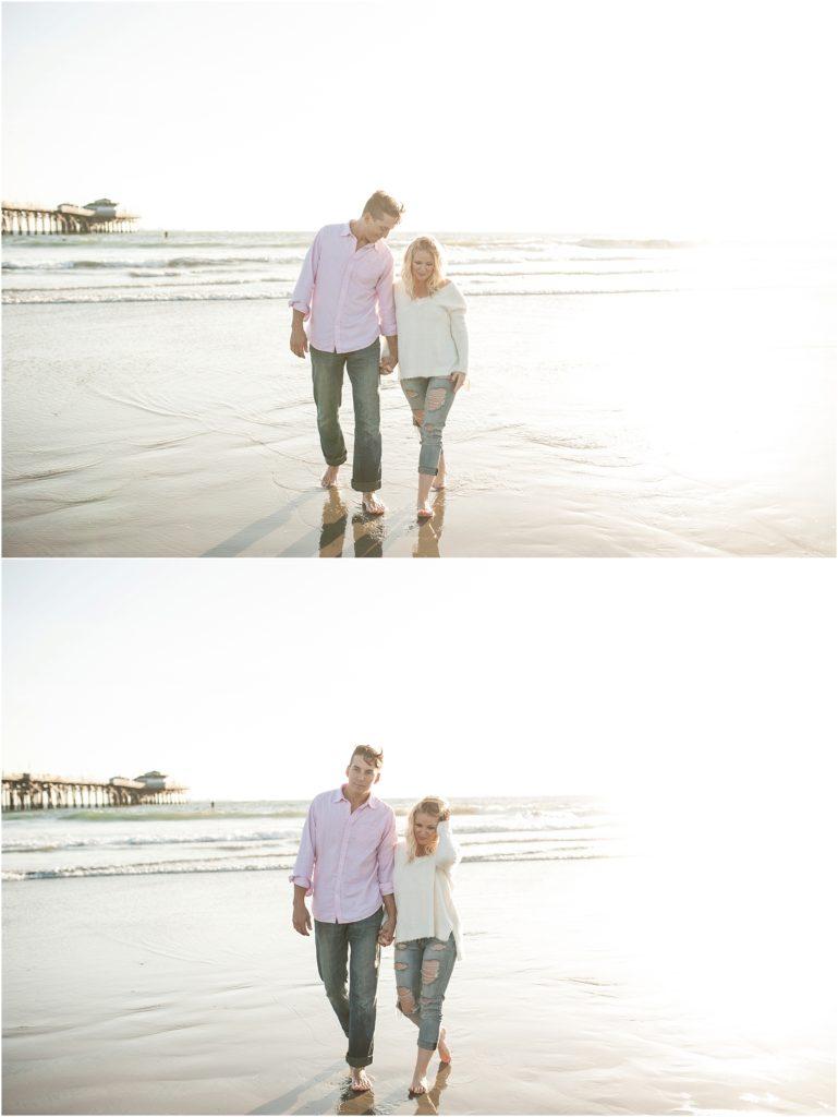 iowa-city-wedding-photographer-stephanie-marie-photography-venice-beach-engagement_0058