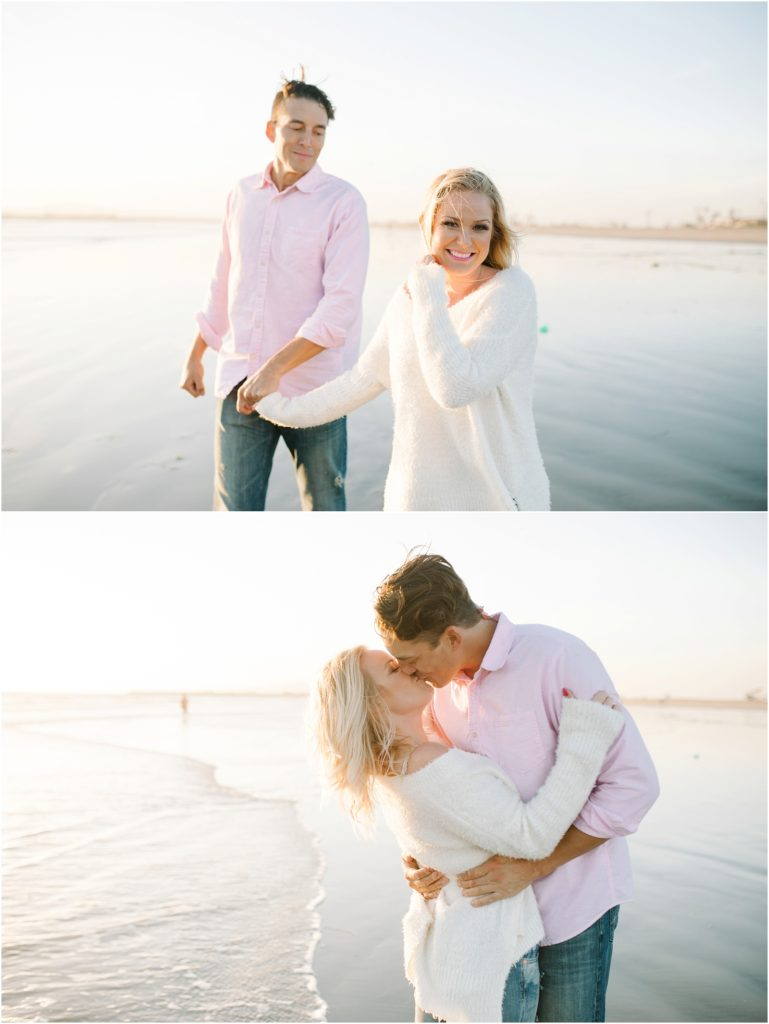 iowa-city-wedding-photographer-stephanie-marie-photography-venice-beach-engagement_0062