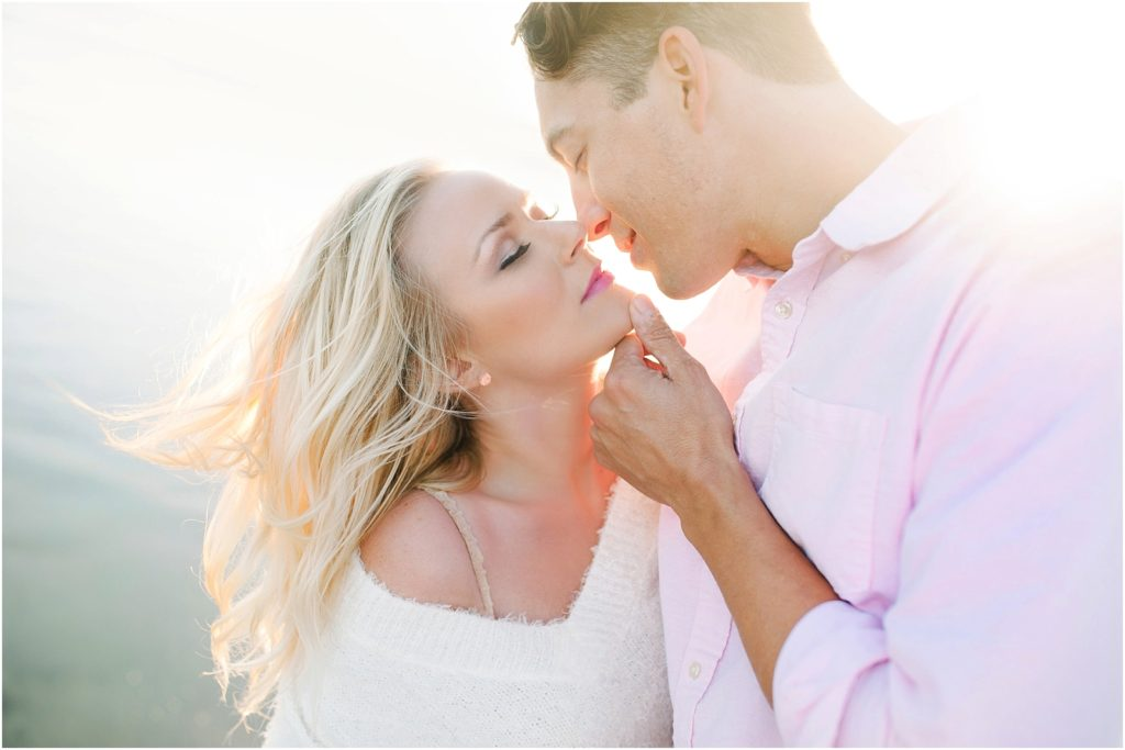 iowa-city-wedding-photographer-stephanie-marie-photography-venice-beach-engagement_0064