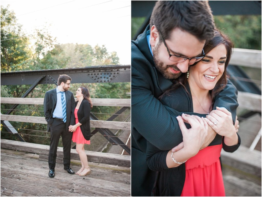 cedar-rapids-and-mount-vernon-wedding-photographer-stephanie-marie-photography-engagement_0066