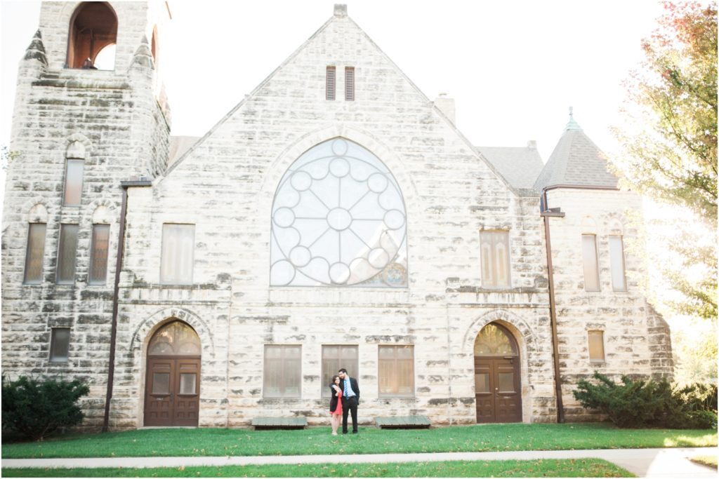 cedar-rapids-and-mount-vernon-wedding-photographer-stephanie-marie-photography-engagement_0067