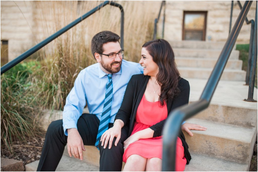 cedar-rapids-and-mount-vernon-wedding-photographer-stephanie-marie-photography-engagement_0069
