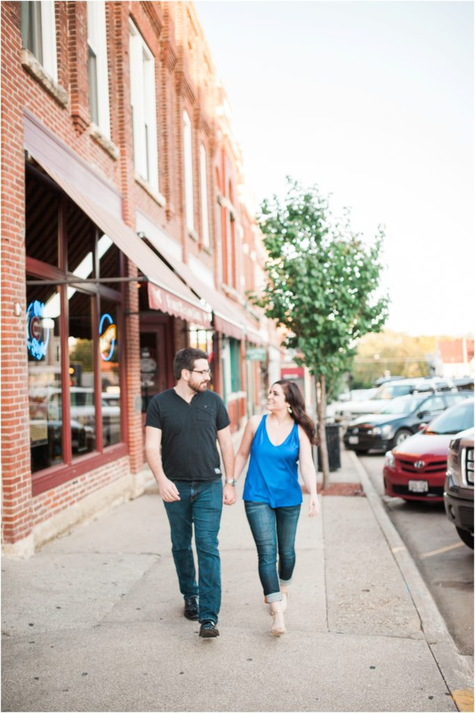 cedar-rapids-and-mount-vernon-wedding-photographer-stephanie-marie-photography-engagement_0071