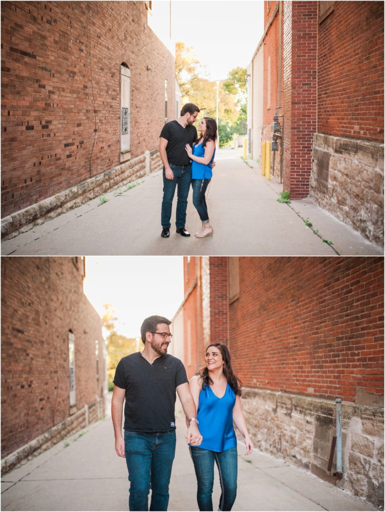 cedar-rapids-and-mount-vernon-wedding-photographer-stephanie-marie-photography-engagement_0072