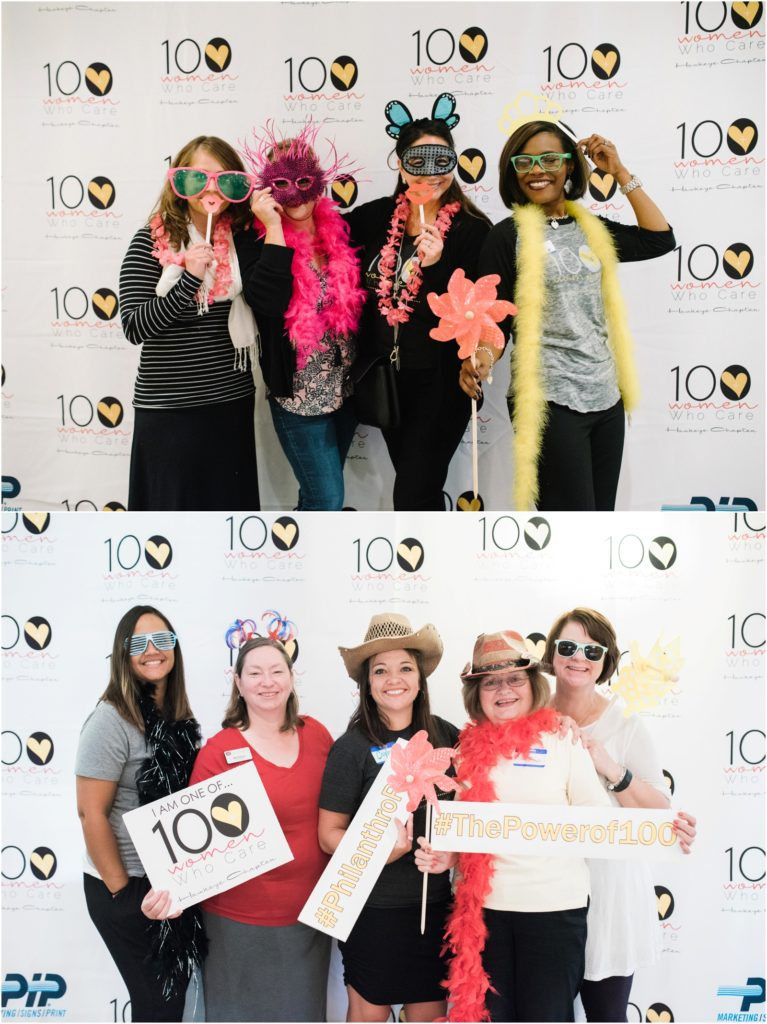 iowa-city-wedding-photographer-stephanie-marie-photography-100-women-who-care-hawkeye-chapter_0006