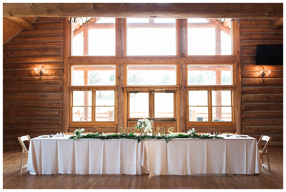 Stephanie Marie Photography Evergreen Lakehouse Colorado Iowa City Destination Wedding Photographer Katie Brandon 32