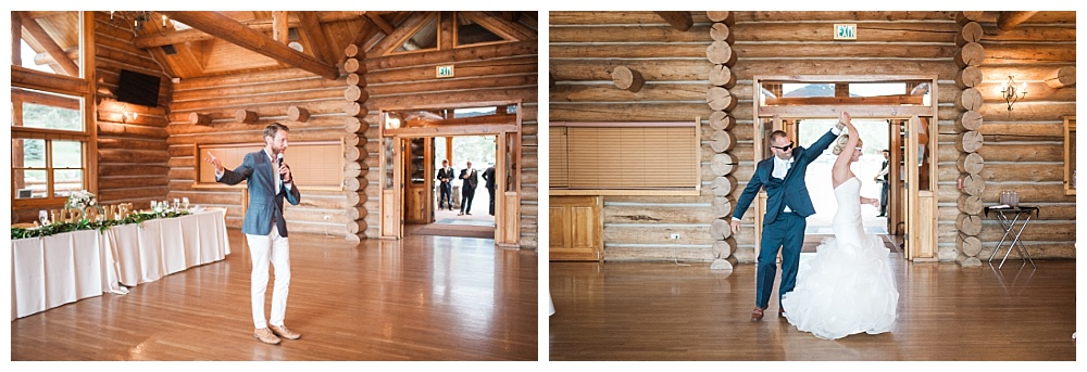Stephanie Marie Photography Evergreen Lakehouse Colorado Iowa City Destination Wedding Photographer Katie Brandon 44