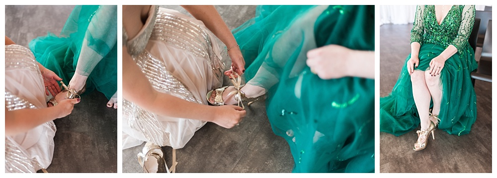 Stephanie Marie Photography Eastbank Venue and Lounge Cedar Rapids Iowa City Wedding Photographer Pete Leslie Akers 21