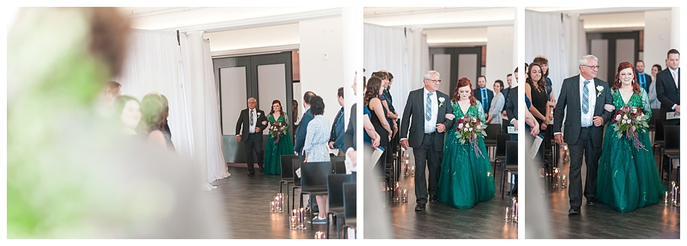 Stephanie Marie Photography Eastbank Venue and Lounge Cedar Rapids Iowa City Wedding Photographer Pete Leslie Akers 49