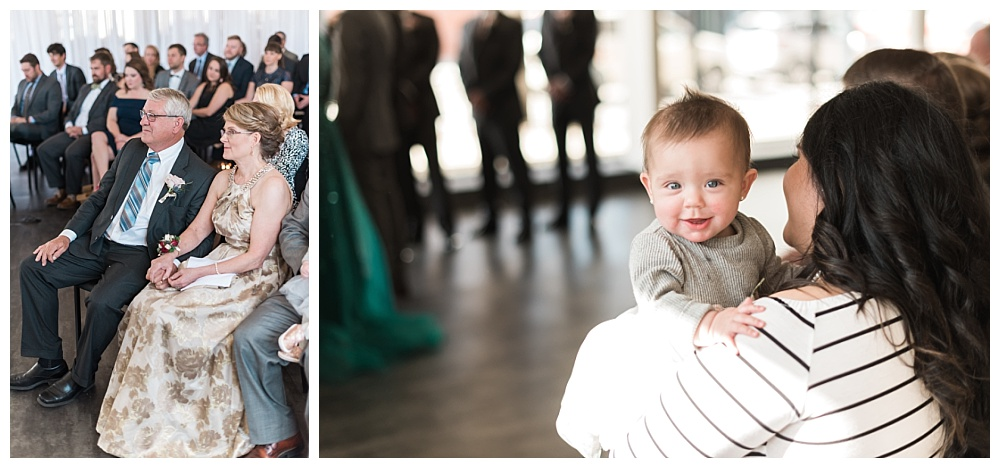 Stephanie Marie Photography Eastbank Venue and Lounge Cedar Rapids Iowa City Wedding Photographer Pete Leslie Akers 53