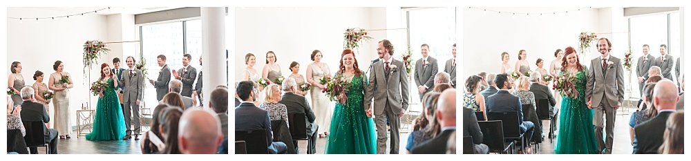 Stephanie Marie Photography Eastbank Venue and Lounge Cedar Rapids Iowa City Wedding Photographer Pete Leslie Akers 58