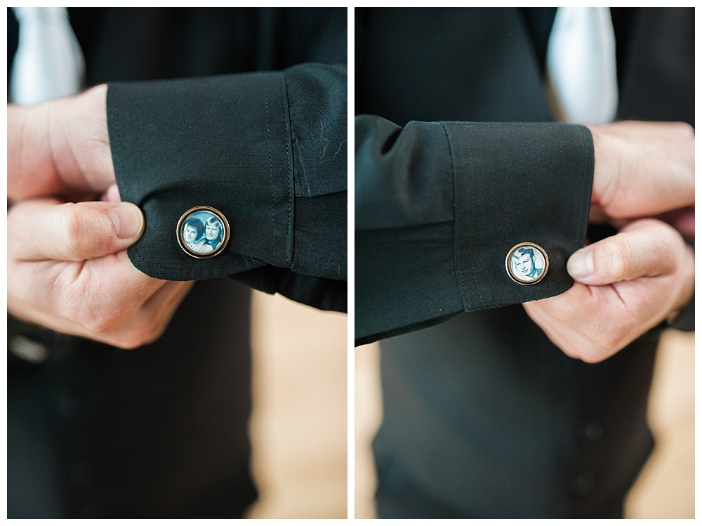 Stephanie Marie Photography Unitarian Universalist Church Coralville Iowa City Wedding Photographer Terrance Brenna 9