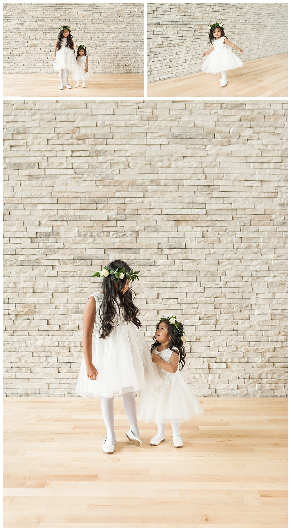 Stephanie Marie Photography Unitarian Universalist Church Coralville Iowa City Wedding Photographer Terrance Brenna 20