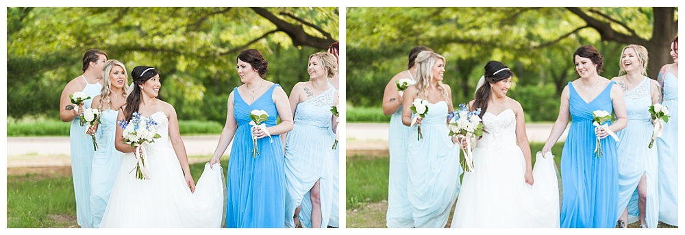 Stephanie Marie Photography Unitarian Universalist Church Coralville Iowa City Wedding Photographer Terrance Brenna 39