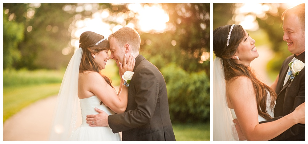 Stephanie Marie Photography Unitarian Universalist Church Coralville Iowa City Wedding Photographer Terrance Brenna 43