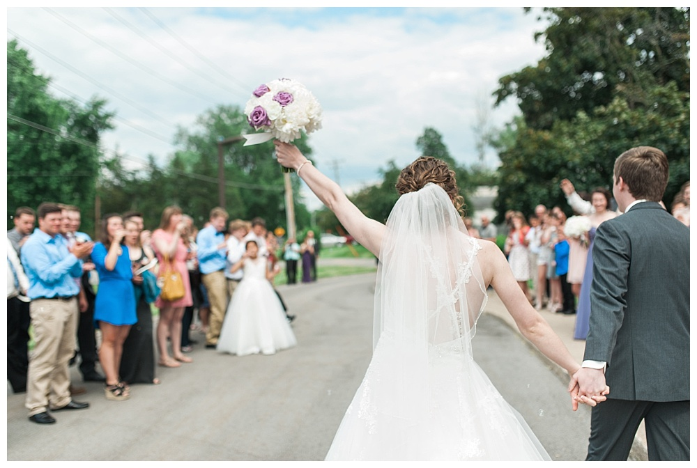 Stephanie Marie PhotographyMeredith Drive Reformed Church Des Moines Iowa City Wedding Photographer Keaton Alyssa 12