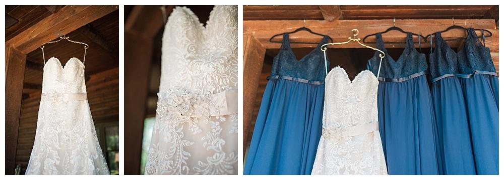 Stephanie Marie Photography This Old Barn Fairfield Iowa City Wedding Photiographer Tylor Emily 2