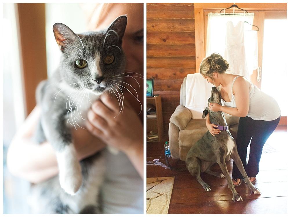 Stephanie Marie Photography This Old Barn Fairfield Iowa City Wedding Photiographer Tylor Emily 4