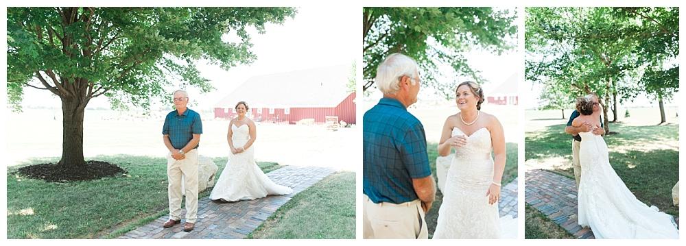 Stephanie Marie Photography This Old Barn Fairfield Iowa City Wedding Photiographer Tylor Emily 8