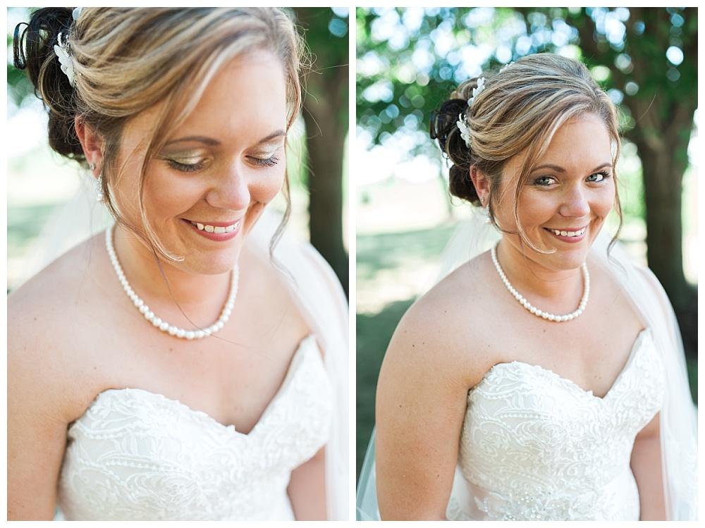 Stephanie Marie Photography This Old Barn Fairfield Iowa City Wedding Photiographer Tylor Emily 6