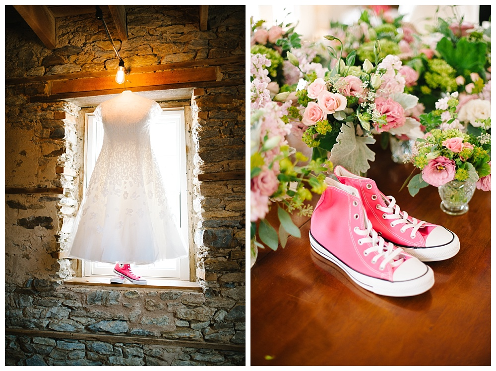 Stephanie Marie Photography Palmer House Stable Events Solon Iowa City Wedding Photographer Matt Courtney 3