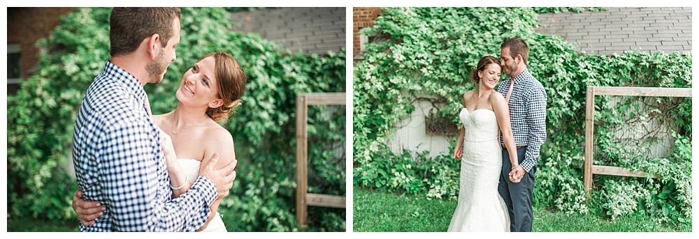 Stephanie Marie Photography Palmer House Stable Events Solon Iowa City Wedding Photographer Aaron Jenn 23