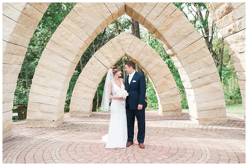 Stephanie Marie Photography Celebration Farm Timber Dome Solon Iowa City Wedding Photographer Michal Sammy 27