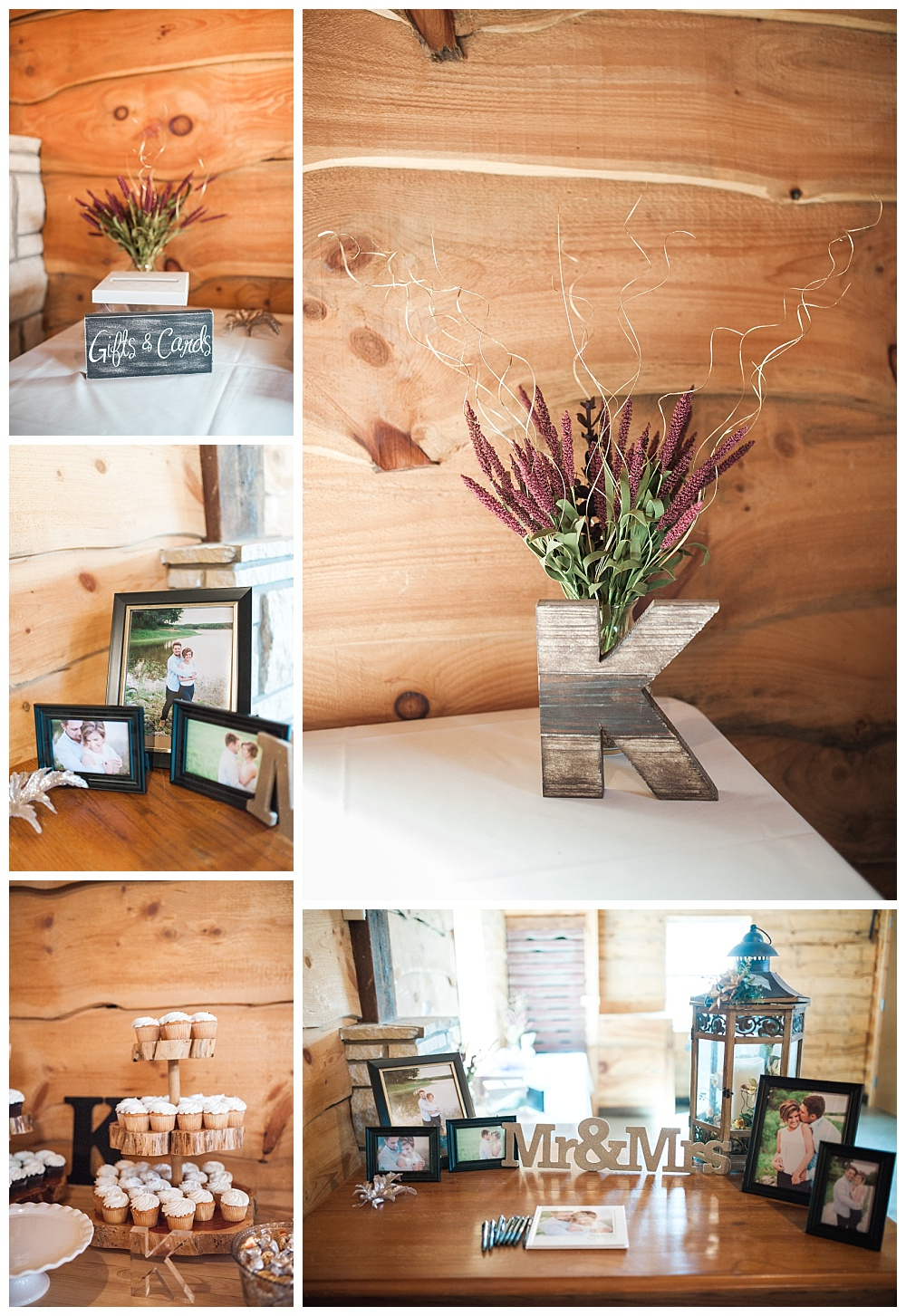 Stephanie Marie Photography Celebration Farm Timber Dome Solon Iowa City Wedding Photographer Michal Sammy 24