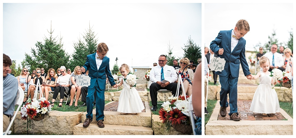 Stephanie Marie Photography Celebration Farm Timber Dome Solon Iowa City Wedding Photographer Michal Sammy 14