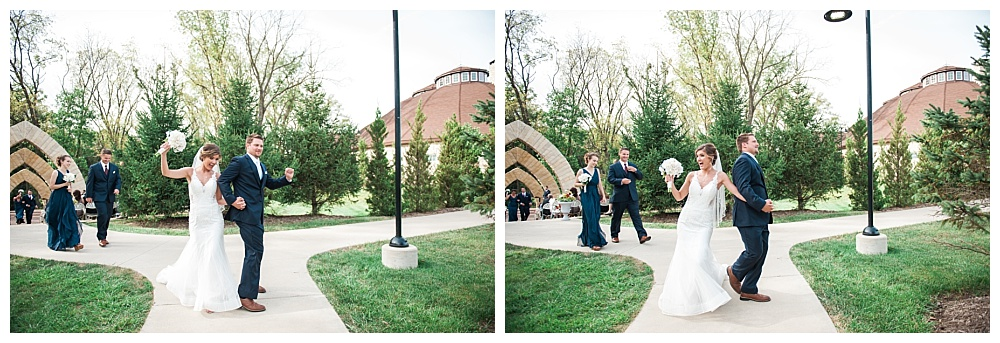 Stephanie Marie Photography Celebration Farm Timber Dome Solon Iowa City Wedding Photographer Michal Sammy 17