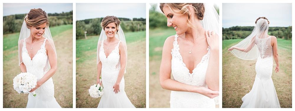 Stephanie Marie Photography Celebration Farm Timber Dome Solon Iowa City Wedding Photographer Michal Sammy 19