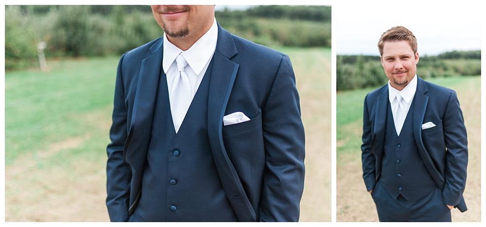 Stephanie Marie Photography Celebration Farm Timber Dome Solon Iowa City Wedding Photographer Michal Sammy 20
