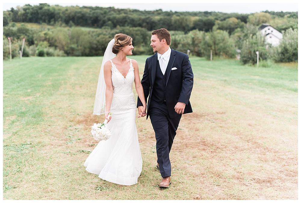 Stephanie Marie Photography Celebration Farm Timber Dome Solon Iowa City Wedding Photographer Michal Sammy 1